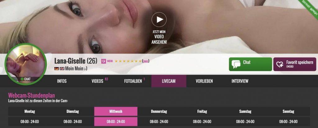deutsche-webcam-girls