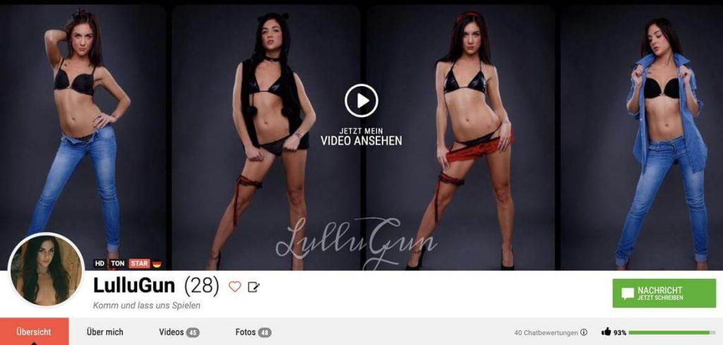 lullugun_deutsche-camgirls