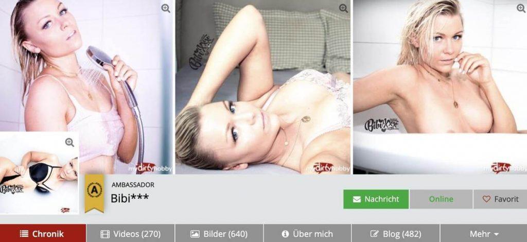 deutscher_pornostar-bibi