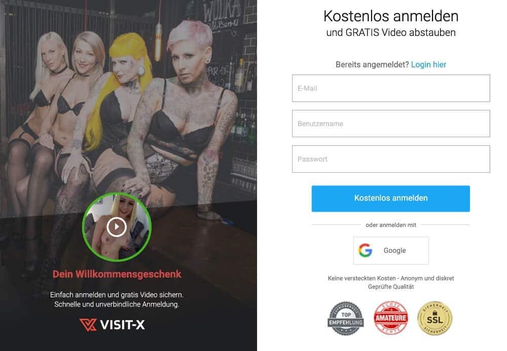 gutschein-visit-x