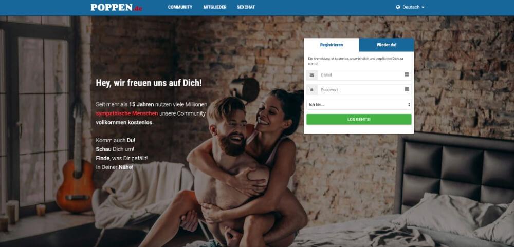 kostenlose-sexkontakte-finden