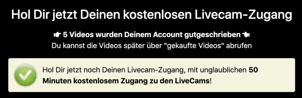 livestrip-gratis