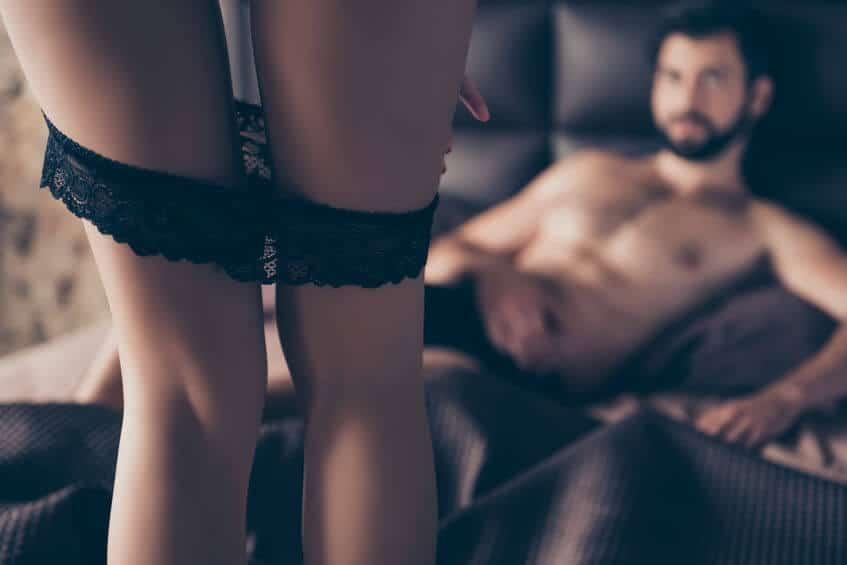 sexkontakt-finden