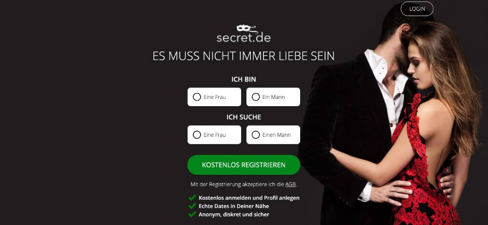 sexkontakte-finden
