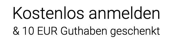 visit-x-gutscheincode