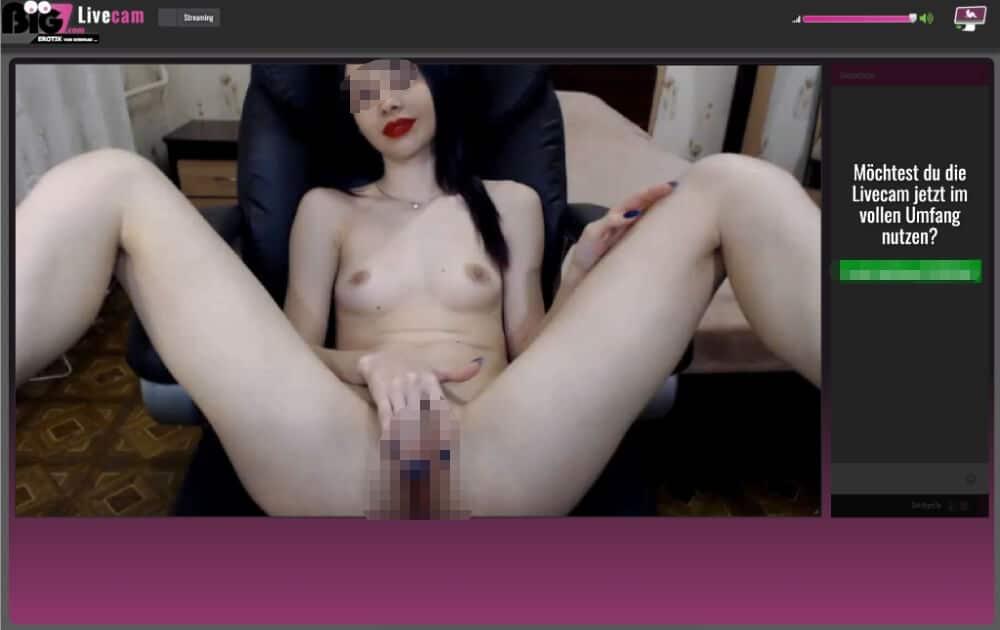 porno-alternative-livecams